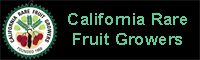 Californi Rare Fruit Growers